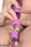 sexypattycake_1112260326