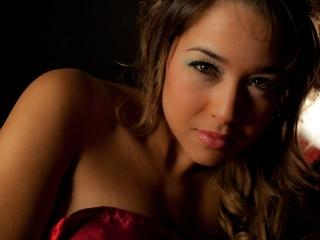 Nakita Lynn Cam Girl Photos 1