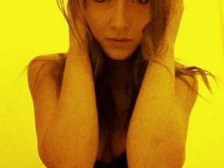 Malena Morgan Live Cam 2