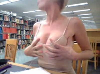 002_Kendra-Sunderland-video