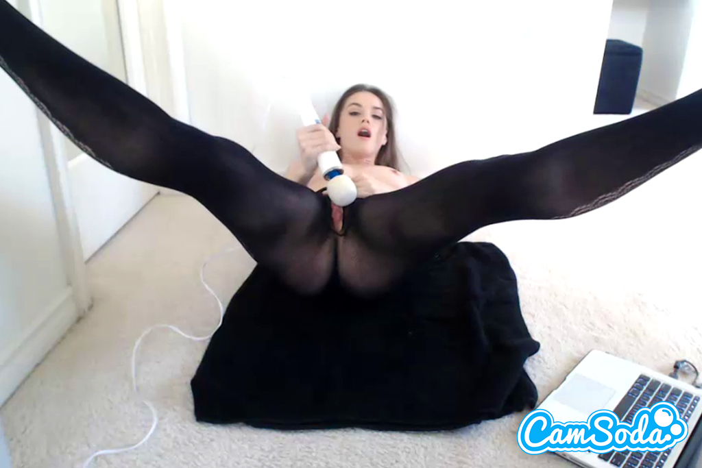 Tori Black Live Sex Show - Crazy Teen Cam Girls - Caldo-7003