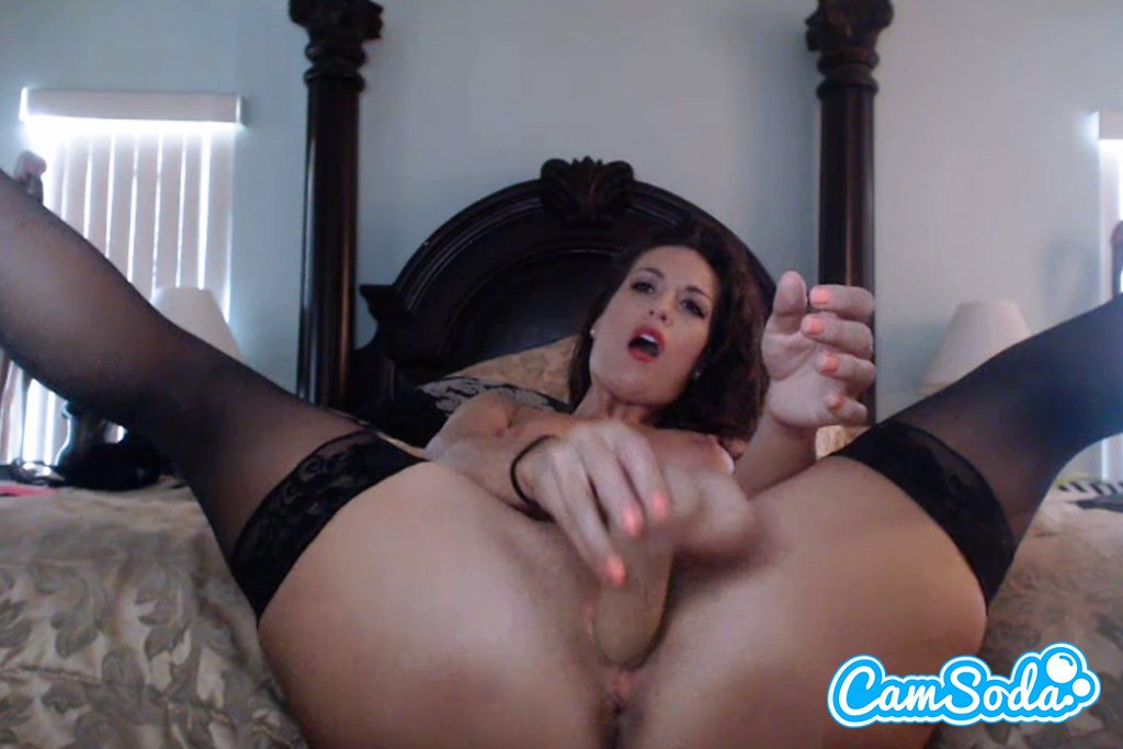 live pornoa victoria
