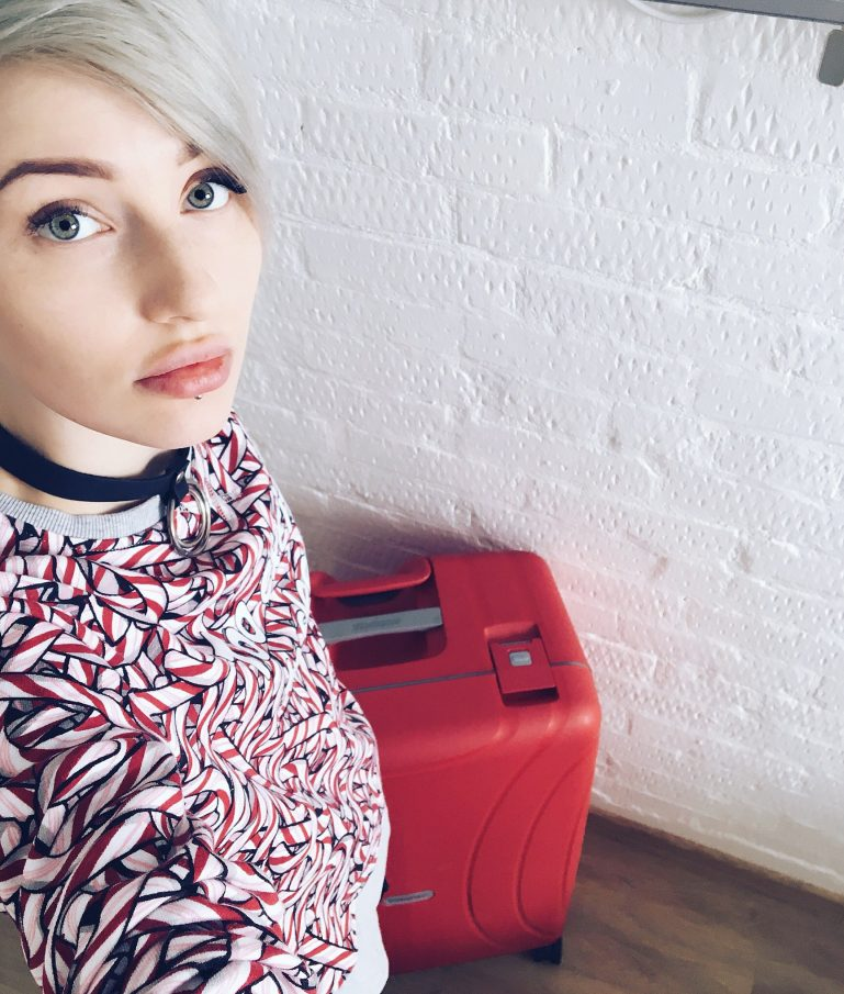 imlive live sex chats cam girls